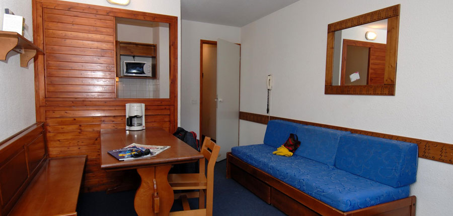 france_espace-killy-ski-area_val-disere_Jardin_de_Val_les_verdets_apartments_interior.jpg